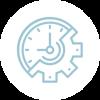 gestion-del-tiempo (2)